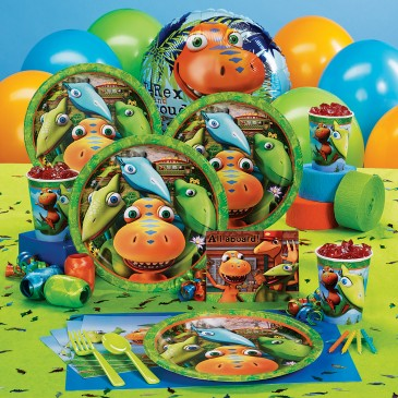 The Official PBS KIDS Shop   Buy Dinosaur Train Toys ...