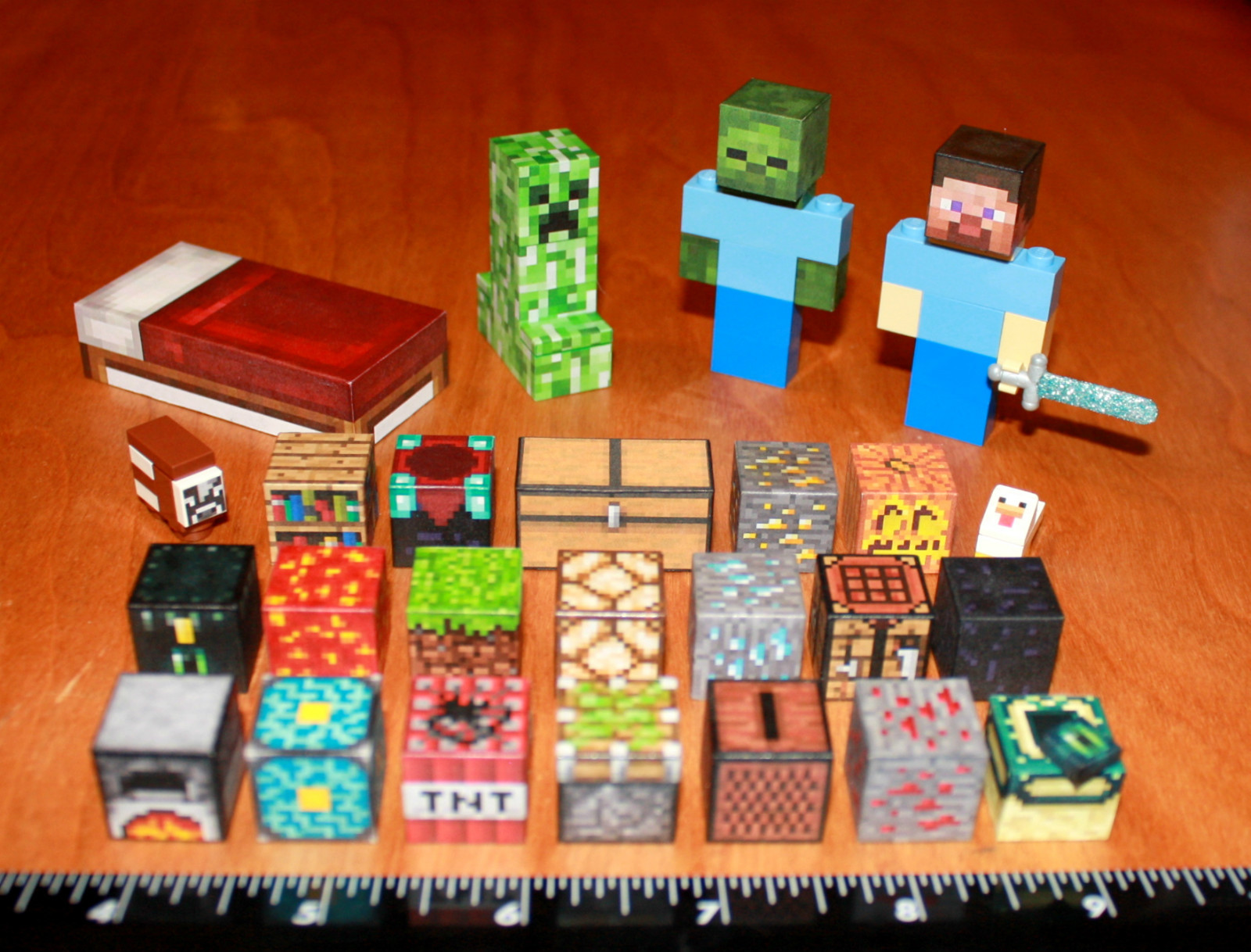 Minecraft Party Ideas Pinterest Great