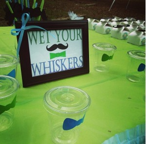 mustachepartydrinks