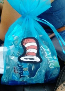 Dr Seuss Party Supplies Archives Kids Birthday Parties