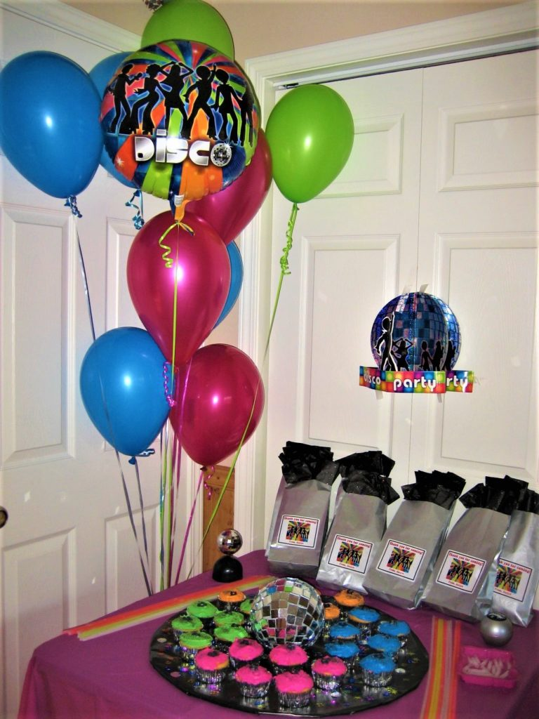Party Themes Archives Kids Birthday Parties